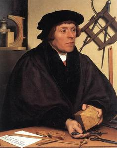 @ Hans Holbein The Younger (430)
