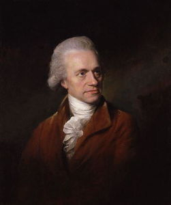 Lemuel Francis Abbott - sir william herschel