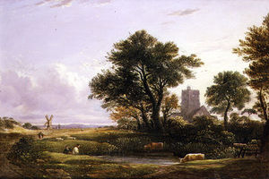 John Varley I (The Older) - LANDSCAPE_2