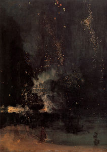 @ James Abbott Mcneill Whistler (392)