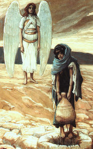 James Jacques Joseph Tissot - sem título (313)