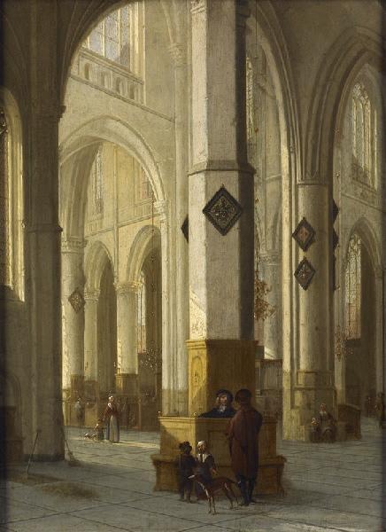http://pt.wahooart.com/Art.nsf/O/AQSPAT/$File/Hendrick-Cornelisz-van-Vliet-Interieur-d-eglise.jpg