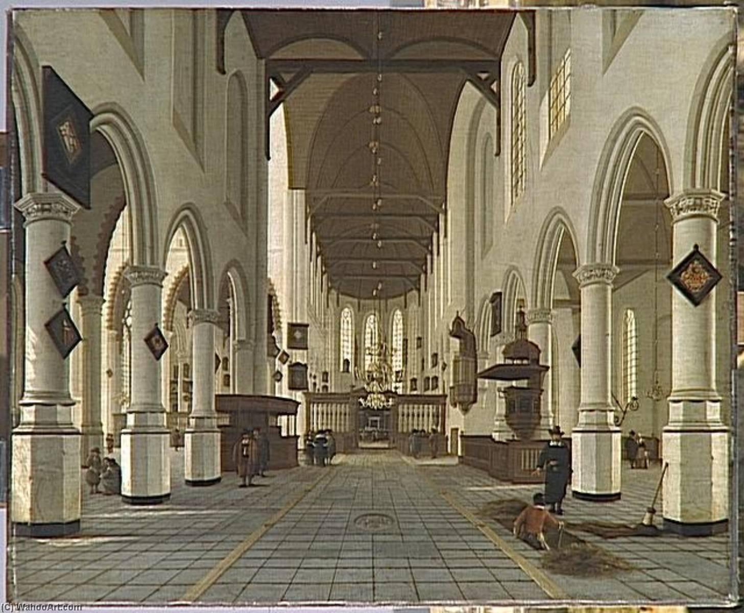 http://pt.wahooart.com/Art.nsf/O/AQSPAZ/$File/Hendrick-Cornelisz-van-Vliet-Interieur-de-l-Oude-Kerk-a-Delft.jpg