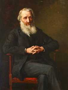 Carlile Henry Hayes Macartney - sir john tomes ( 1815–1895 ) , FRCS , LDS , FRS