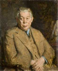 Patrick Edward Phillips - sir valentine crittall ( 1884–1961 ) , JP , lord braintree
