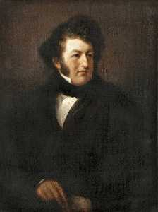 Edward Smith - edward rushton ( 1795–1851 )